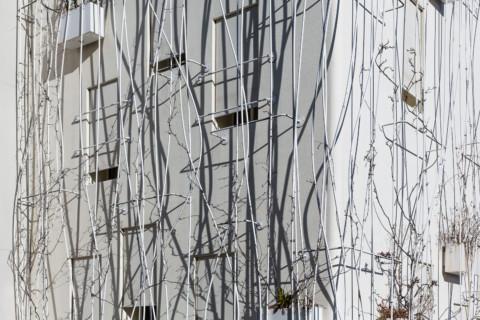 Architektur WS