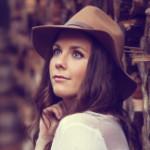 Profilbild von Denise Tratta
