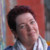 Profilbild von Doris Ebner