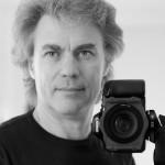 Profilbild von Erwin Flor