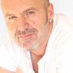 Profilbild von Reinhold Plunger