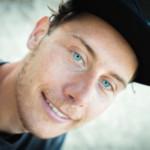 Profilbild von Stefan Santifaller