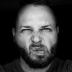 Profilbild von Arnold Brunner