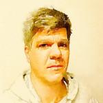 Profilbild von Georg Weis