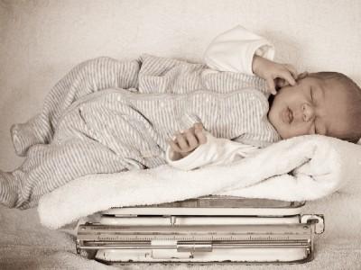 Antie Braito_schlaf Kindlein schlaf und ruh dich aus