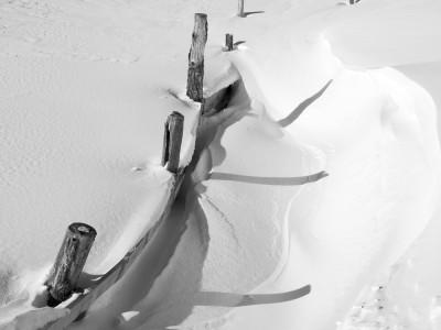 Max Drescher Schnee 01