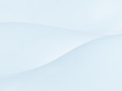 Max Drescher Schnee 02