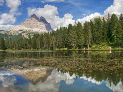 Perle-der-Dolomiten