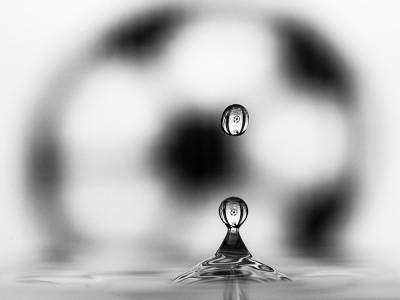 Wettbewerb Spiegelung_i love Football_Antie Braito--3
