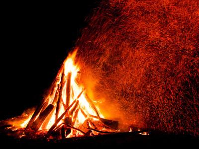 Feuerrot.jpg