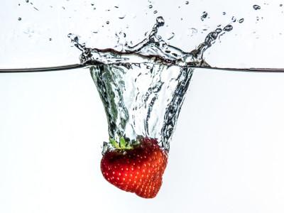 Fruchtwasser.jpg