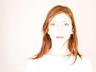 8-marion-alexandra-pichler