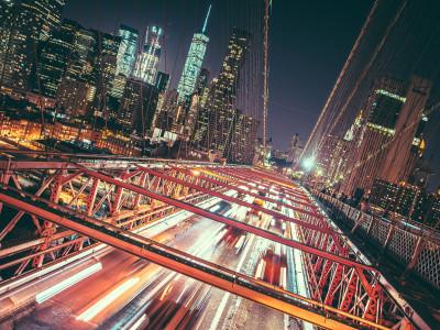 Flucht_aus_Manhattan.jpg