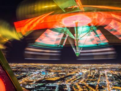 Flying_Saucer.jpg