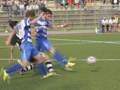 Fussball01.jpg