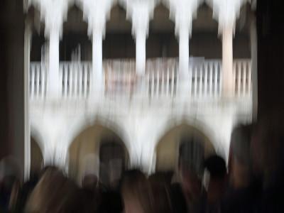 Palazzo.jpg