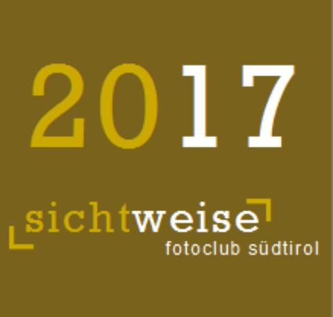 Tätigkeitsvorschau 2017