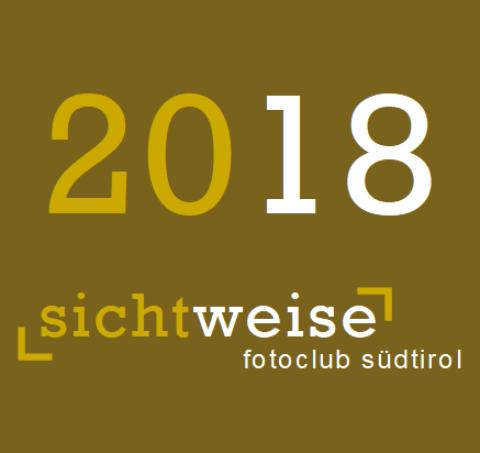 Tätigkeitsvorschau 2018