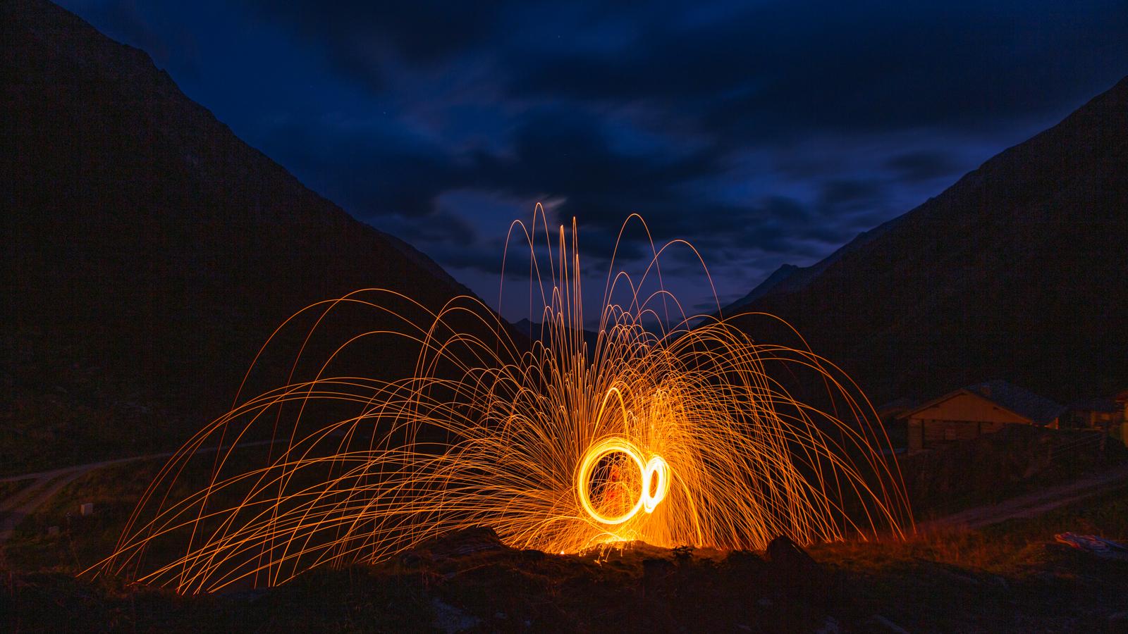 Feuerball.jpg