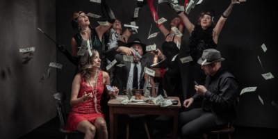 Mafias Kartenspiel-3845-Bearbeitet-Bearbeitet