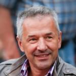 Profilbild von Walter Kusstatscher