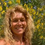 Profilbild von Riki Gelf