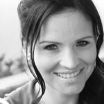 Profilbild von Manuela Schöpf