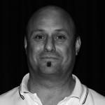 Profilbild von Manfred Höllrigl