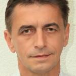 Profilbild von Josef Lechner