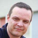 Profilbild von Hartmann Schenk