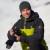 Profilbild von Philipp Santifaller