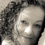 Profilbild von Karin Bellutti