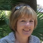 Profilbild von Priska Dürr