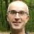 Profilbild von Günther Mair