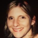 Profilbild von Sylvia Wenter
