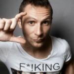 Profilbild von Stefan Gorfer