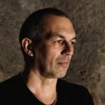 Profilbild von Roland Waid